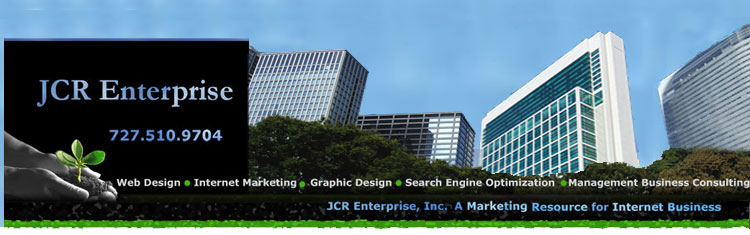 Web Design Tampa Florida Website Development Search Engine Optimization Clearwater St. Petersburg